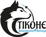 TIKOHE